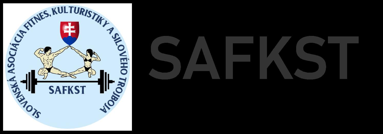 safkst.org